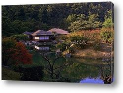 Japan-13010901