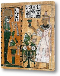 Egypt025