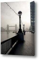 Постер Brit-31100861