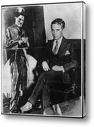 Charlie Chaplin-18