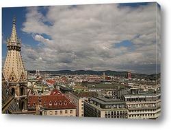Vienna016