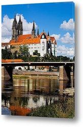 Постер Drezd-01120808