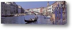 Venice032
