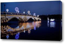 lever de soleil sur bay bridge Г san francisco