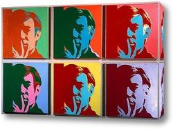 Andy Warhol-2