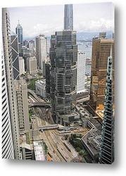 Hong-10010907