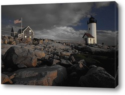 lighthouse072