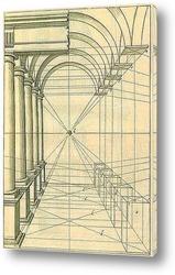 Architecture 71