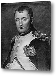 Постер Наполеон (11)