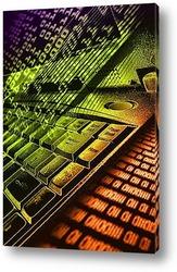 Постер 20071600_e014061