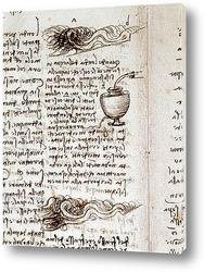Leonardo da Vinci-08