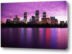 Brisbane004