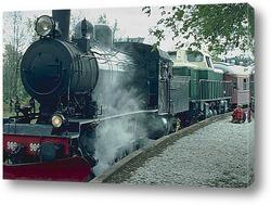 TRAIL472