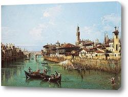 Venice122