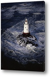 lighthouse034