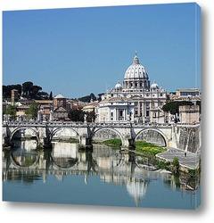 Постер Vatikan018