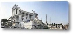 Roma030