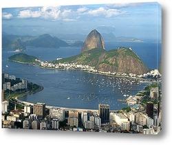 Rio033