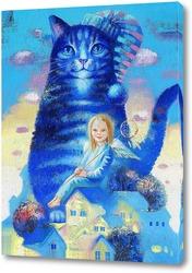 Постер Ловцы снов