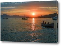 Kap Verde, Strand, Urlaub, Insel, Natur, Reisen