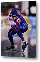skates001