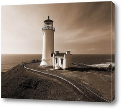 lighthouse073