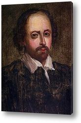Картина Шекспир-3