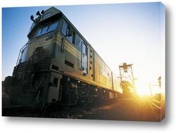 TRAIL666