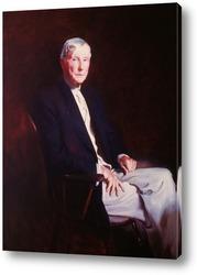 Картина John D. Rockefeller-03