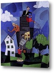 Matisse-11