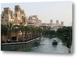 Dubai012