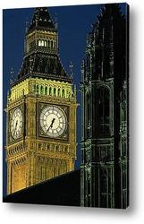 Londra - Tower Bridge - Ponte delle torri