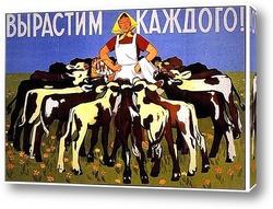 Постер Do-1961-15-1