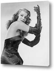 Rita Hayworth-03