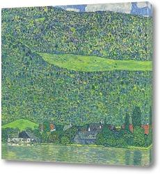 Маковое поле (1907)