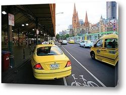 Melbourne030-1