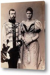 Екатерина II(1)