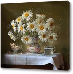 Blumen 187