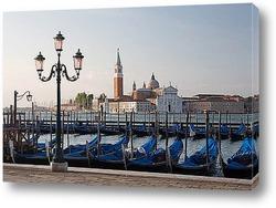 Venice006