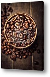 Кофе маккиато