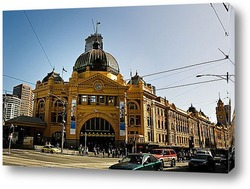 Melbourne011-1