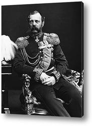 Николай II (2)
