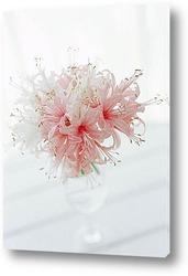 Flower709