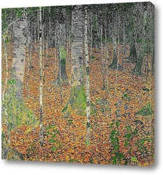 Сосновый лес (1902)
