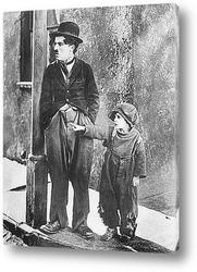 Charlie Chaplin-24