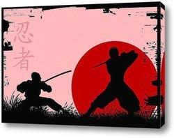 Постер Japan-13010949