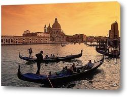 Venice067