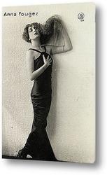 Vivien Leigh-2