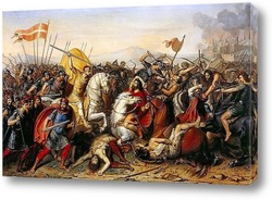 Битва при Сокур-ан-Вимё в 881 году
