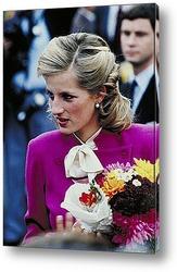 Елизавета II (18)